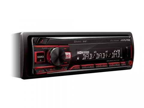 UTE-204DAB_DIGITAL-MEDIA-DAB-RECEIVER-WITH-ADVANCED-BLUETOOTH