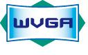Logo_WVGA.jpg